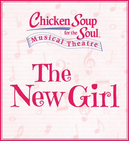 The New Girl logo